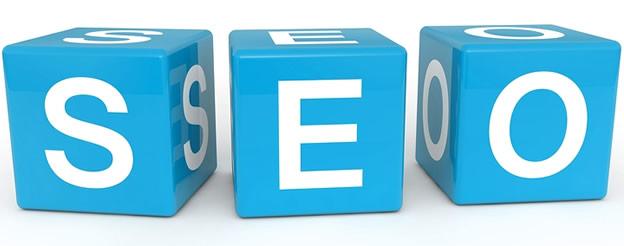 SEO Ayrshire SEO Kilmarnock Improve your domain search position