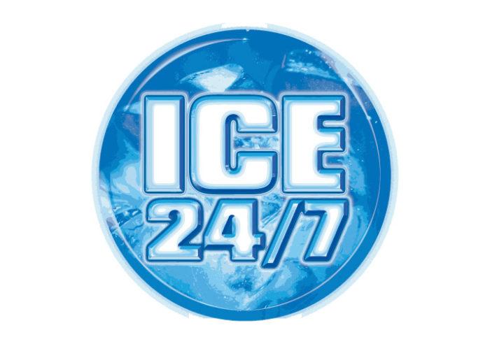 Ice-247-logo
