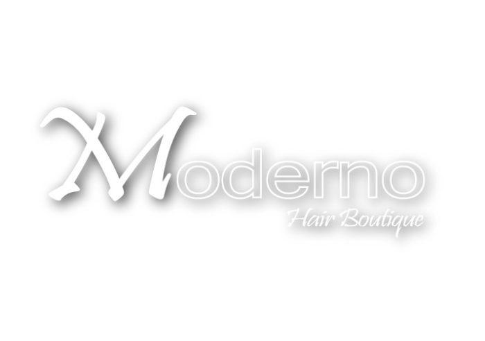 Moderno-Hair-Boutique-Logo