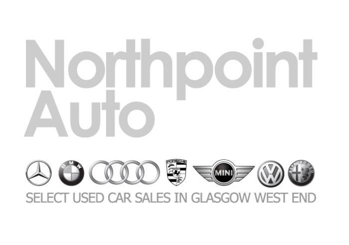 Northpoint-Auto-Company-Logo
