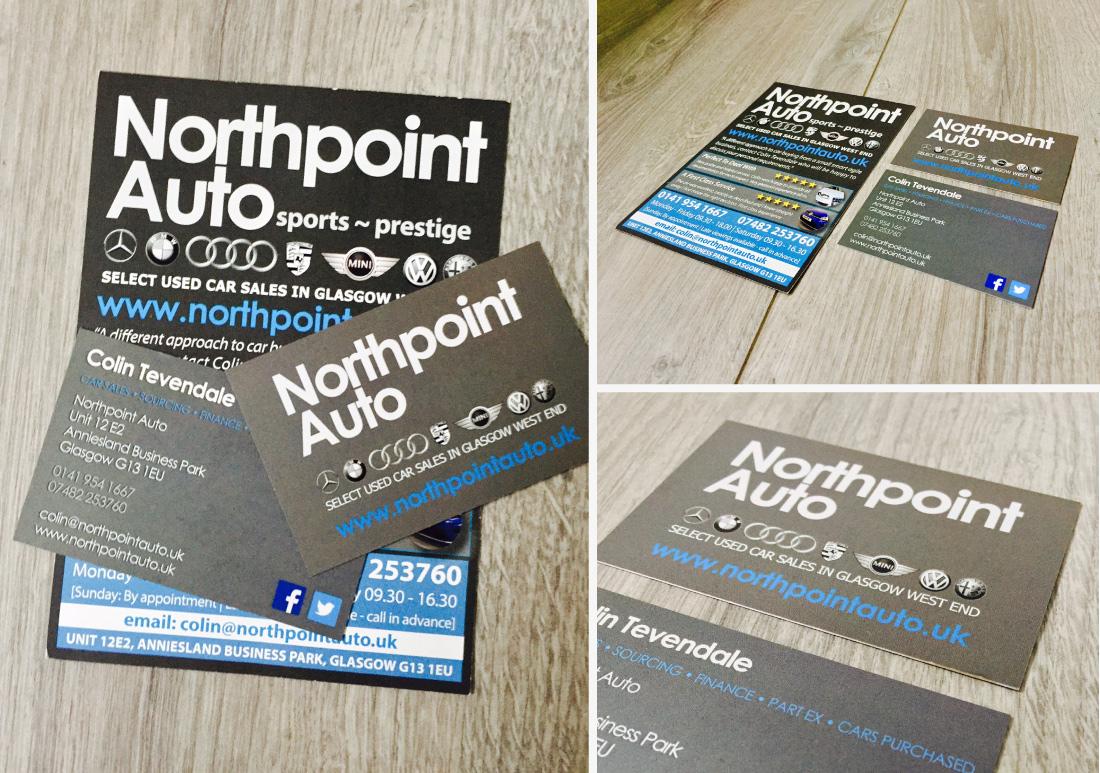 Northpoint Auto Large Portfolio Image 1